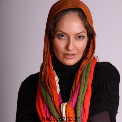 biography-mahnaz-afshar-rouzegar.com-9