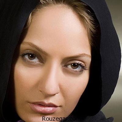 biography-mahnaz-afshar-rouzegar.com-7