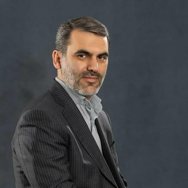 عضو کمیسیون برنامه و بودجه مجلس