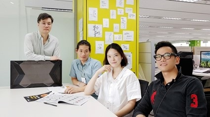 Product-Designers-02