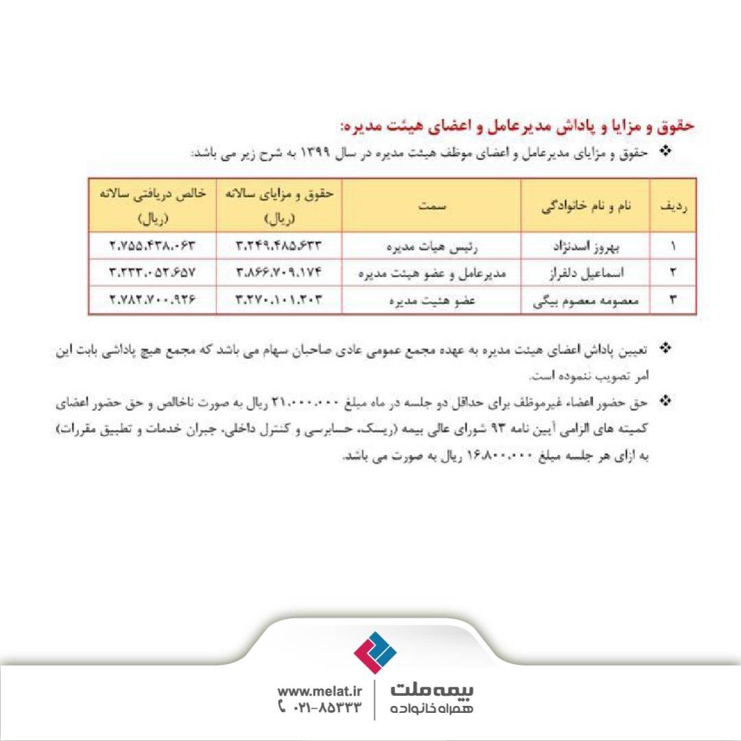 IMG-20210510-WA0033