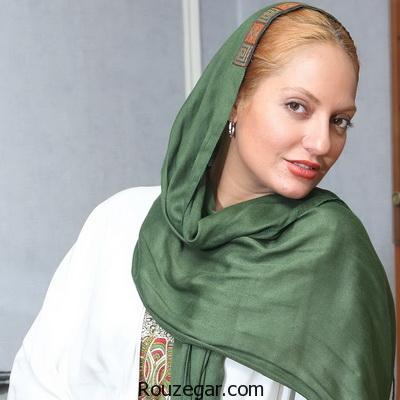 biography-mahnaz-afshar-rouzegar.com-3