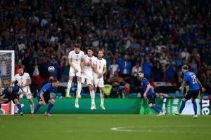 نتیجه بازی ایتالیا و انگلیس در فینال یورو 2020   دوشنبه 21 تیر