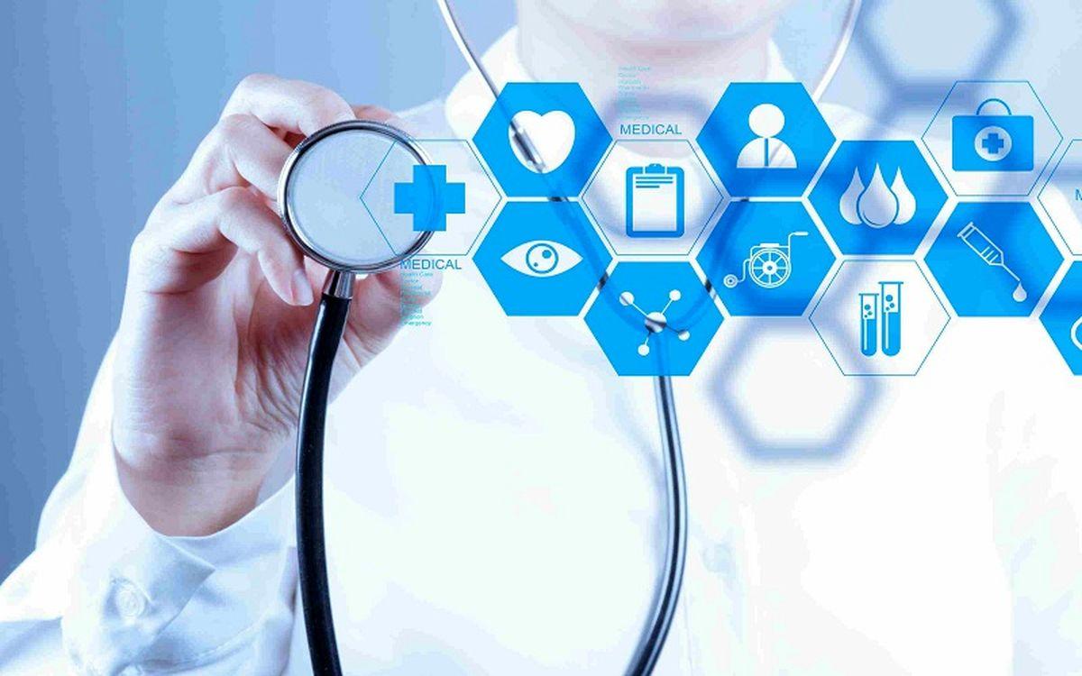 تعرفه خدمات تشخیصی و درمانی در سال۱۴۰۰ تعیین شد