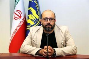 مدیرکل امور اداری و رفاه کارکنان کمیته امداد منصوب شد