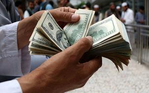 قیمت دلار | دوشنبه 10 اذر | 99/9/10