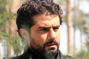 وحید رهبانی بازیگر نقش محمد در گاندو کیست؟   عکس بازیگران گاندو