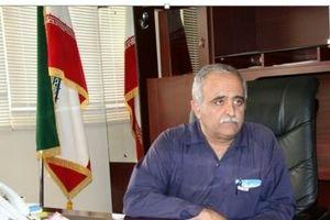 """نگاه مدیر عملیات شرکت پالایش نفت تهران پیرامون """"نقش مهندس در صنعت نفت کشور"""""""