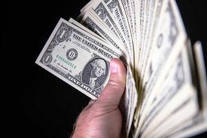 قیمت روز دلار | یکشنبه 21 دی