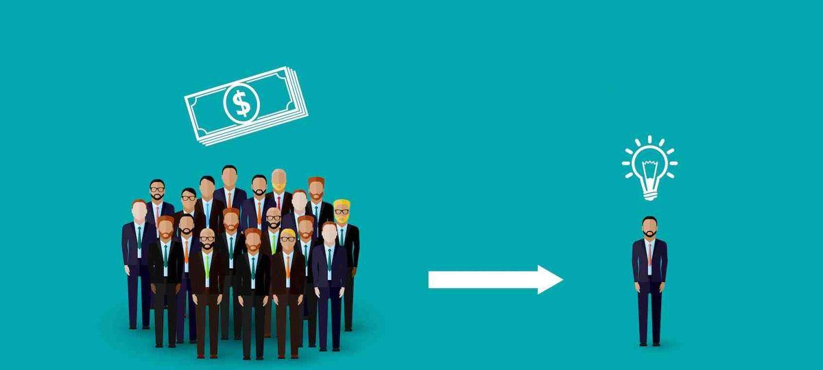 همآفرین؛ راهحل همیشگی برای موفقیت کارآفرینان