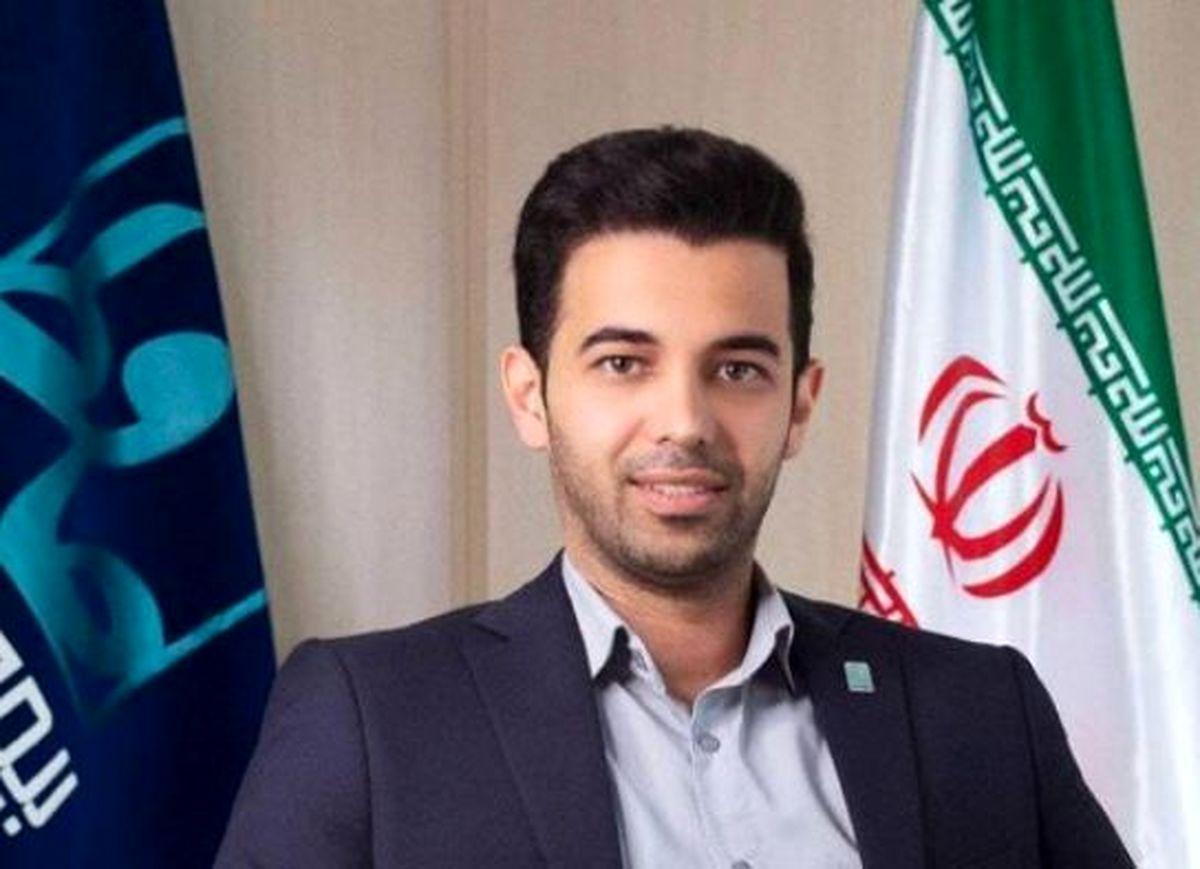 افزایش ضریب نفوذ بیمه عمر در بوشهر