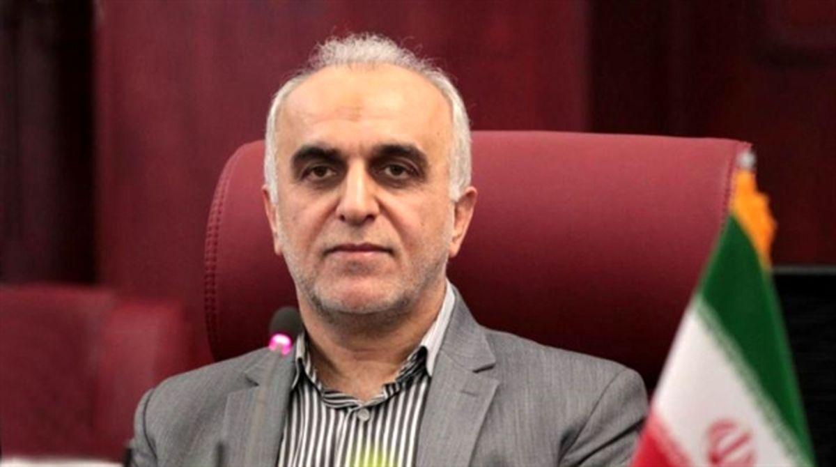انتصابات جدید در سازمان جمع آوری و فروش اموال تملیکی