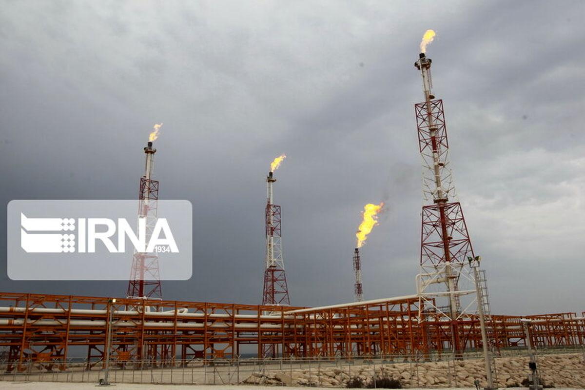 جهش ۱۴۳ درصدی گازرسانی روستایی بدون استفاده از اعتبارات دولتی