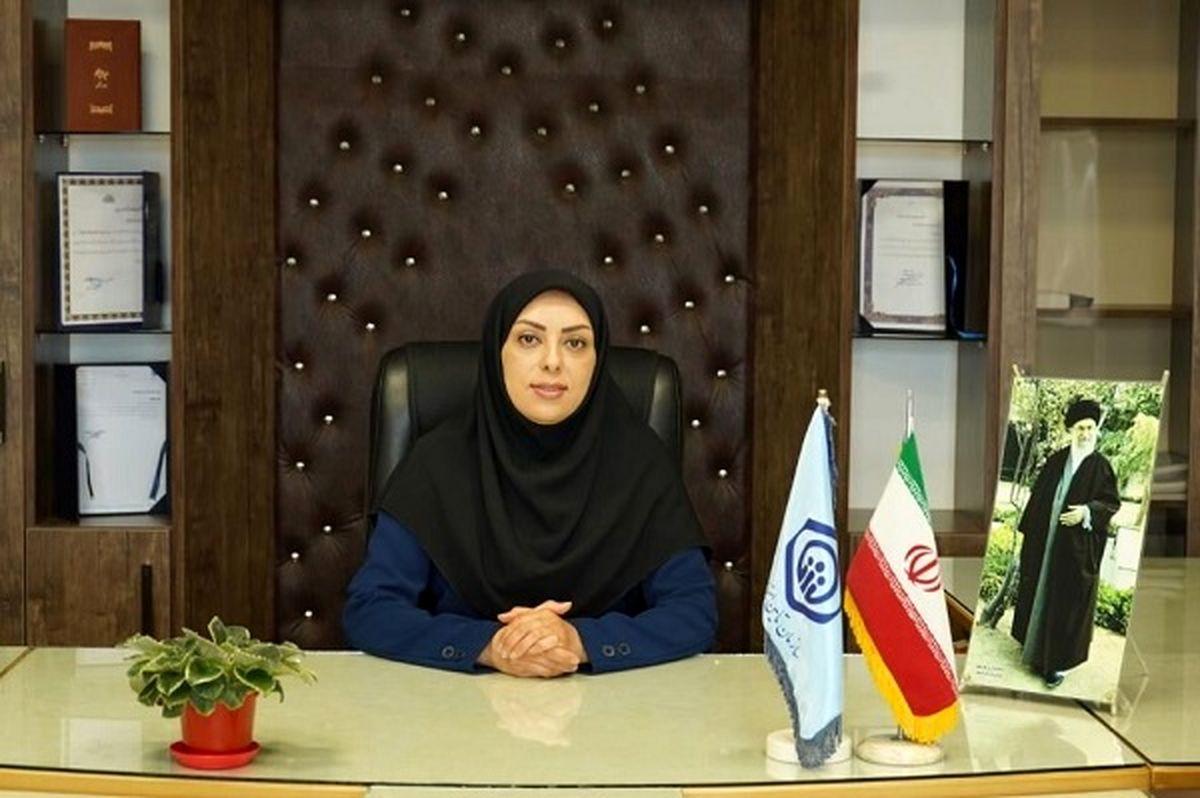 مجوز افزایش ۱۰۰ تخت بستری در بیمارستانهای بوشهر صادر شد