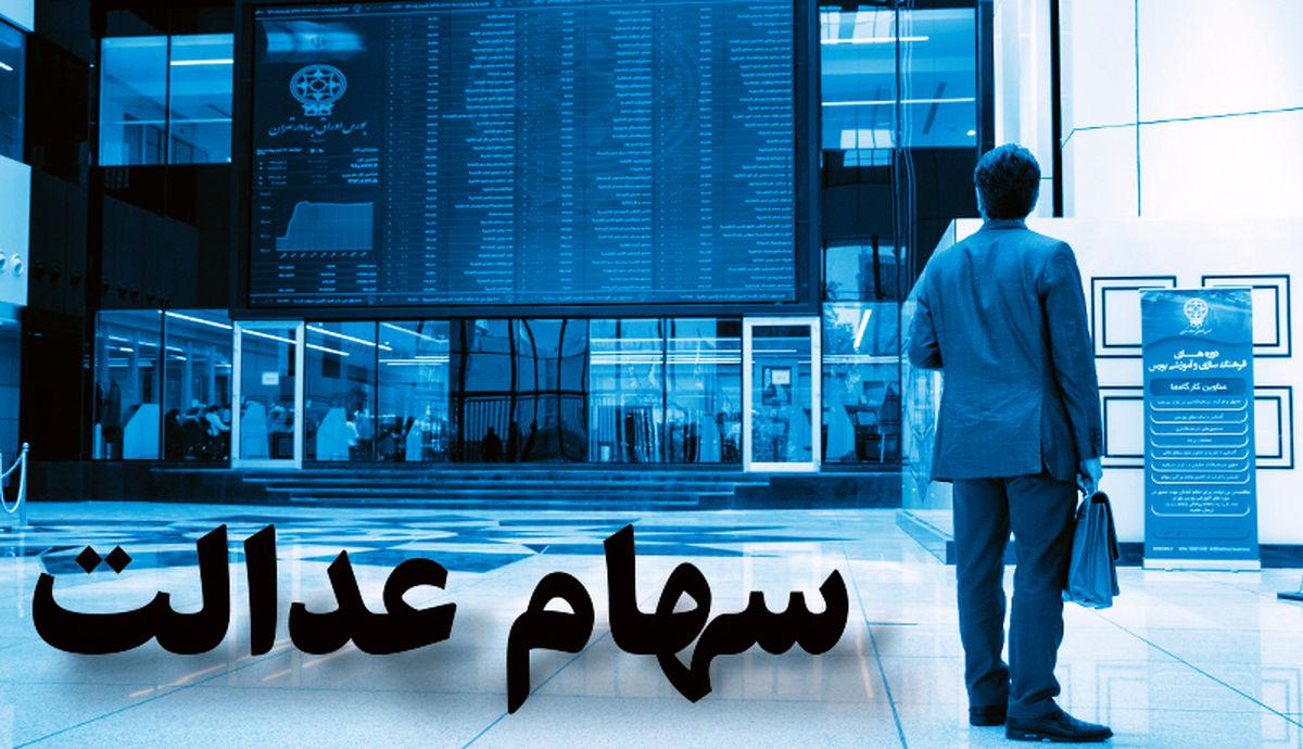 لیست شهر های دارای ممنوعیت تردد در عید + عکس