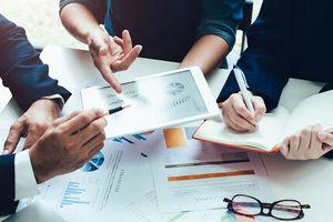 مهلت نظرسنجی درباره «اساسنامه صندوق سرمایهگذاری املاک و مستغلات»