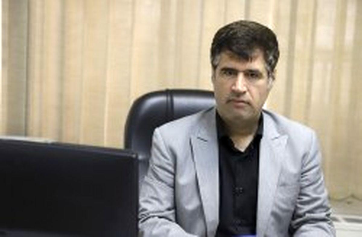رویه پرداخت حقوق و دستمزد مأمورین دستگاه های دولتی در مناطق آزاد اصلاح شد