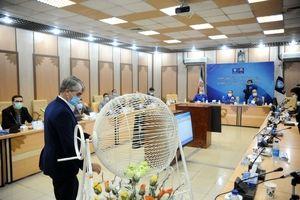 ۱۰ هزار مشتری نهایی چهار محصول فروش فوقالعاده ایران خودرو مشخص شدند