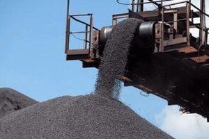 نخستین عرضه کنسانتره سنگ آهن چادرملو در بورس کالا/ ۴ محموله معدنی دیگر روی تابلو می رود