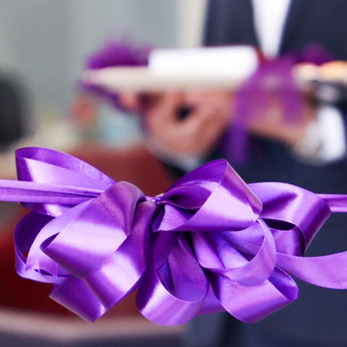 افتتاح شعبه سهروردی شمالی بانک اقتصادنوین