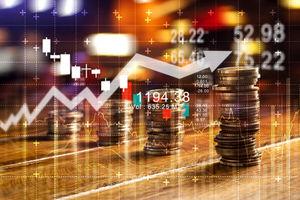 استقبال سرمایهگذاران از سرمایهگذاری غیرمستقیم