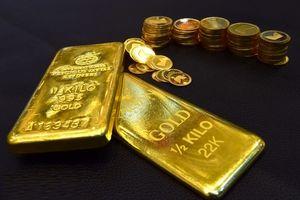 علت گران شدن طلا فاش شد
