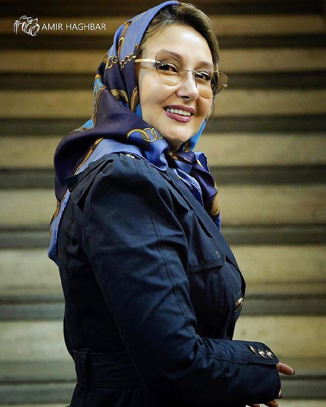 بیوگرافی کتایون ریاحی عکسهای کتایون ریاحی همسر و پسرش و ازدواج و طلاقش