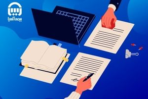 تغییر وضعیت استخدامی برخی از پرسنل بیمه آسیا