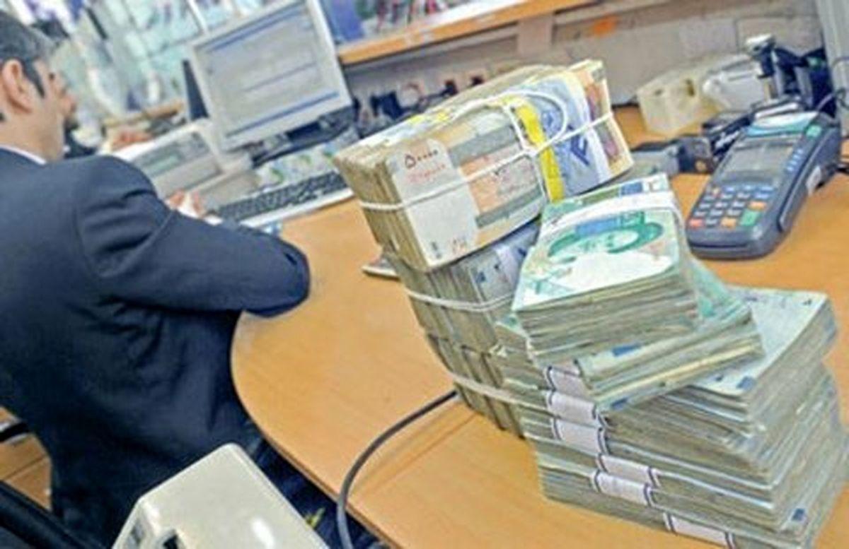 نظام بانکی در سال گذشته چقدر اصلاح شد؟