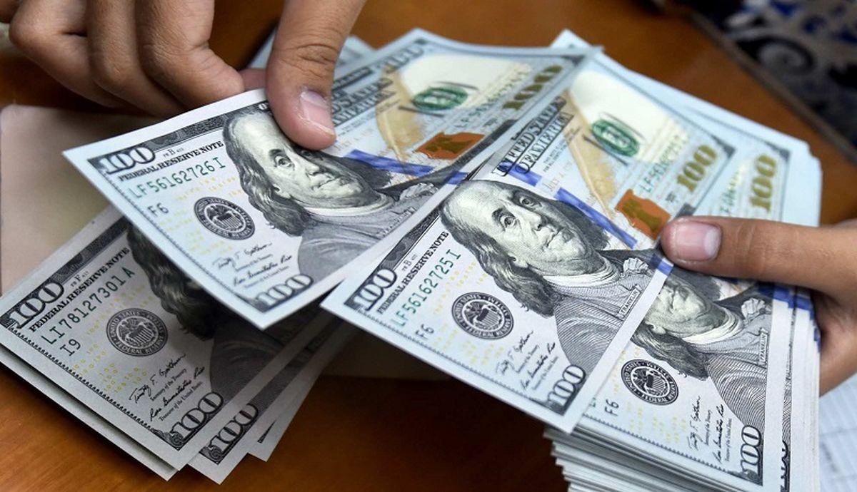 پیش بینی نرخ ارز سال 1401 توسط بانک خاورمیانه