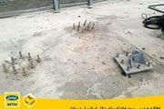 اطلاعیه ایرانسل در پی بروز حادثه برای دکل در بابل
