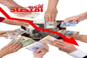 شماره جدید ماهنامه شما و اقتصاد منتشر شد
