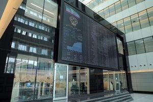 ابلاغ مصوبات جلسه ۲۲۱ ستاد هماهنگی اقتصادی دولت
