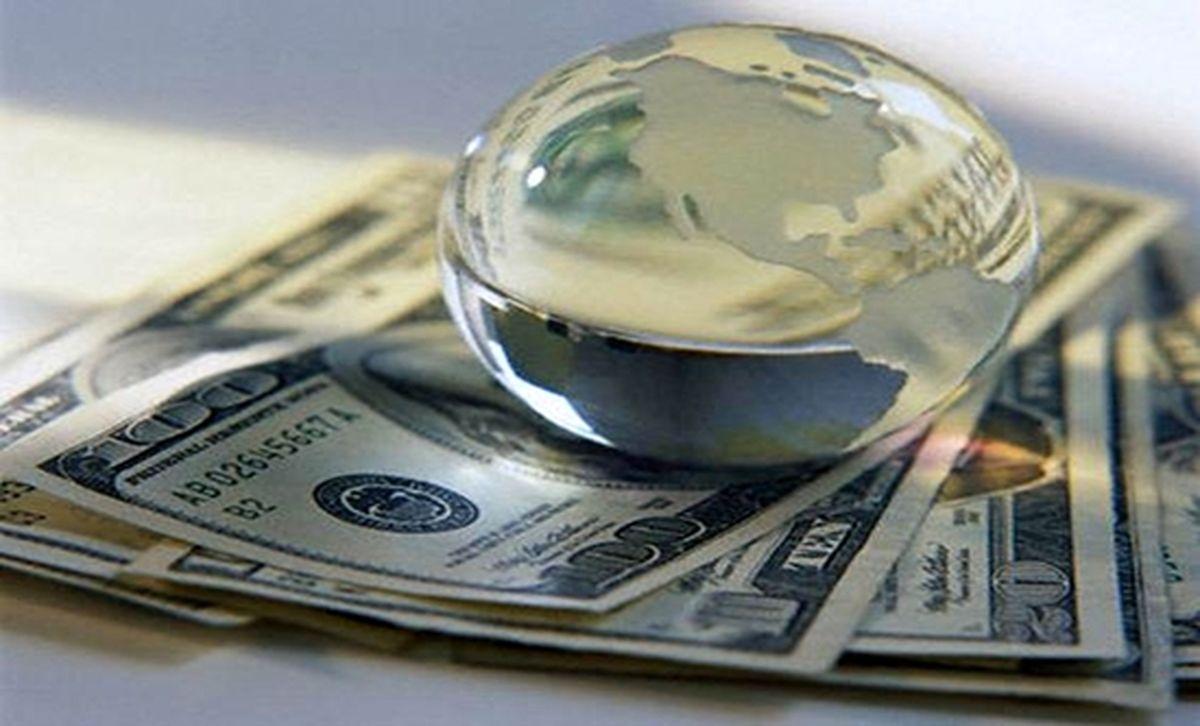 جزئیات بسته جدید سیاستی بازگشت ارز حاصل از صادرات