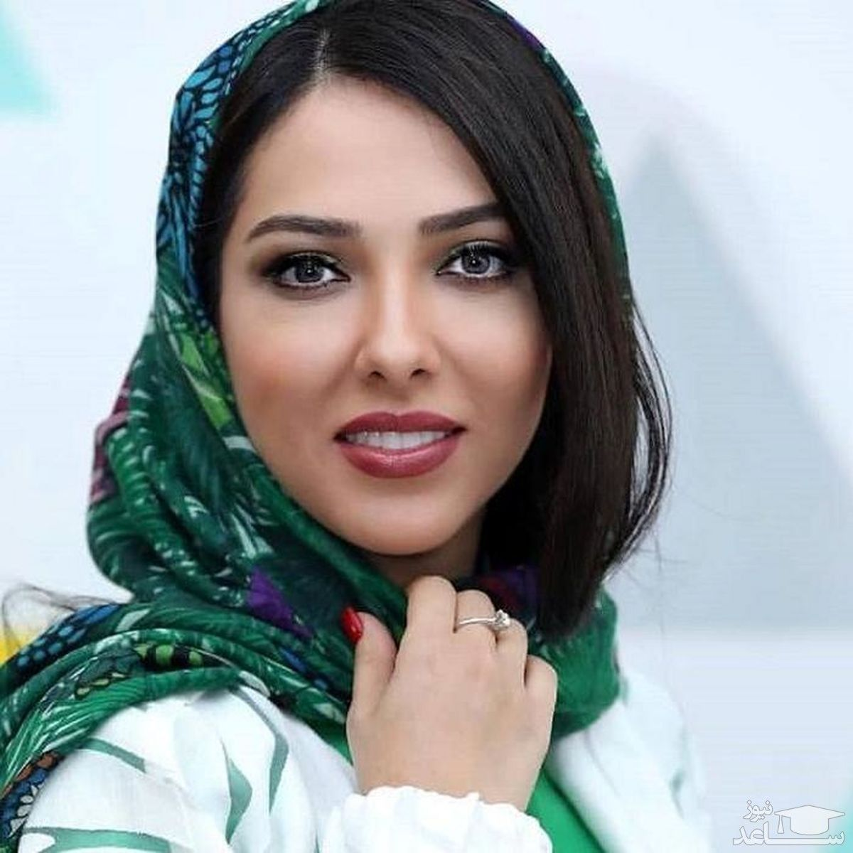 حمله تند لیلا اوتادی به احسان علیخانی + عکس