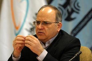 پرداخت مطالبات بازنشستگان و شاغلین شرکت مخابرات ایران با ۵۰درصد واگذاری سهام همراه اول و ۵۰درصد فروش املاک