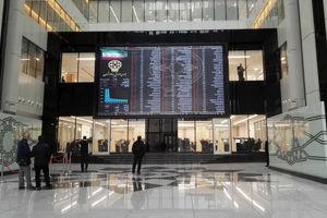 تحلیل اثرات متقابل بازارهای موازی در ایران