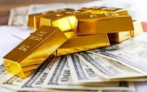 نرخ ارز دلار سکه طلا یورو | یکشنبه 16 آذر | 99/9/16